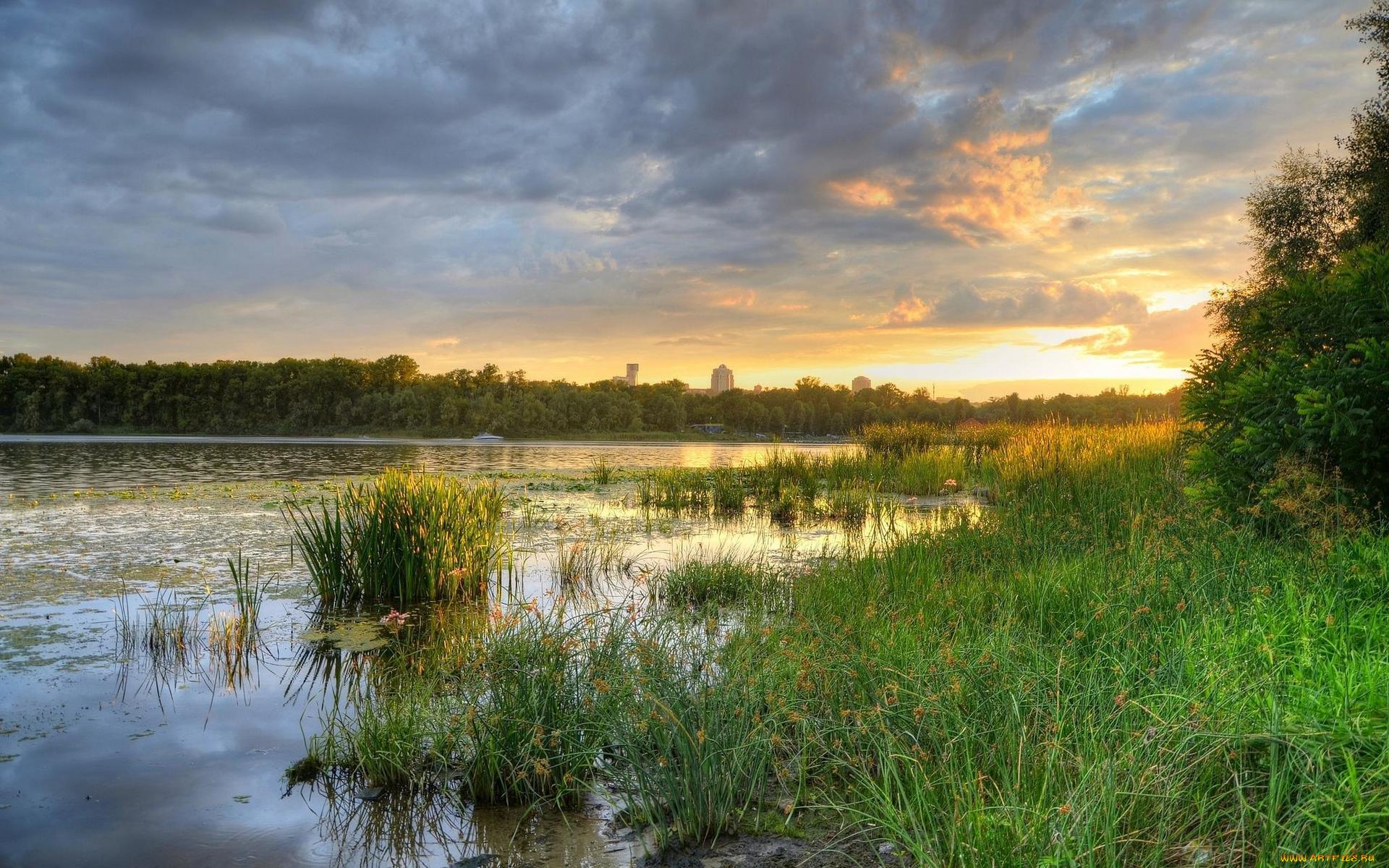 картинки рек озер болот украины устройстве